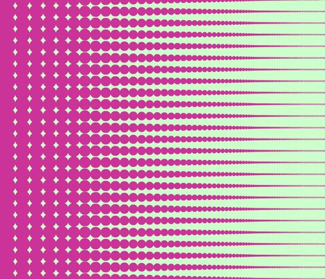 Rrrhalftone_fabric_repeat_shop_preview
