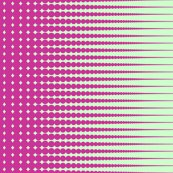 Rrrhalftone_fabric_repeat_shop_thumb