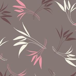 Hyacinthe 4med