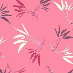 Hyacinthe 3med