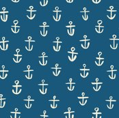 Rnavy_anchors_shop_thumb