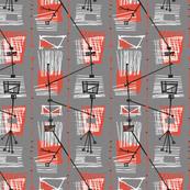 50s Sketchy /02