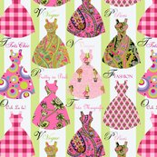 Rrrpretty_in_pink_f3_shop_thumb