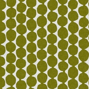 FOREST_DRIVE_PEARLS_green_2