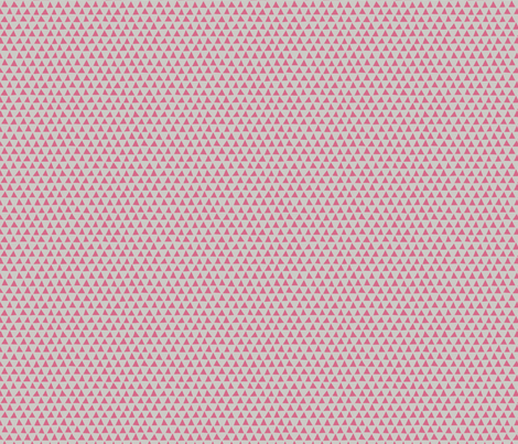 SWEET_SHADOWS_TIA_pink fabric by glorydaze on Spoonflower - custom fabric