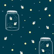 Rfireflies-are-free_shop_thumb