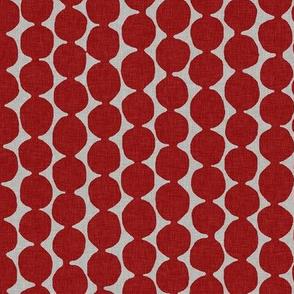 URBAN_WINTER_PEARLS_red