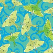 Rluna_moth_in_greens-02_shop_thumb