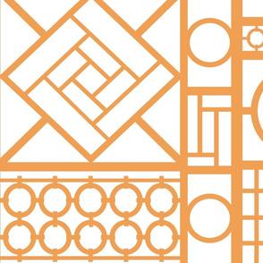 trellis_in_orange