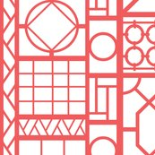 Trellis_in_coral.ai_shop_thumb