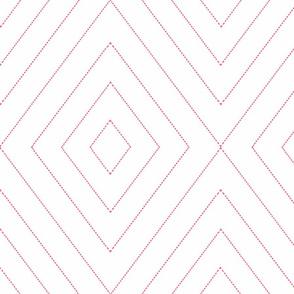 diamonds_dash_lines_coral