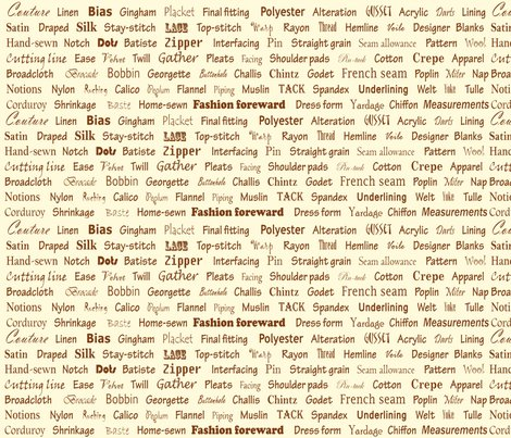 Rfashion_terms_shop_preview