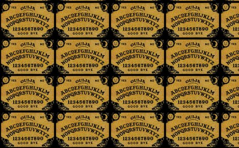 Rvintage_ouija_shop_preview