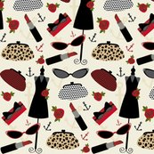 Rrrrrrockabilly_red_fashion_pattern_shop_thumb