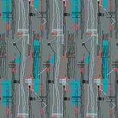Diagramatic /02