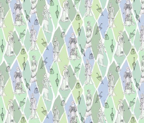 Rfashion_pattern_002c_shop_preview