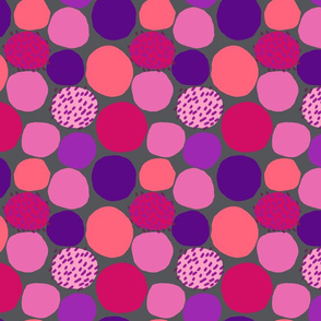 Spots and Dots /01