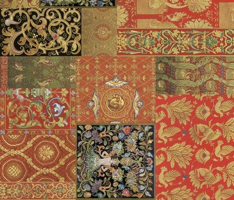 R1911348_rrrrr2012-08-31_shop_preview