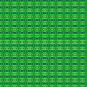 Mystery Green (e)
