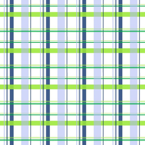 alli_smallplaid_blue_