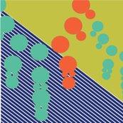 Rbubblepattern.pdf_shop_thumb