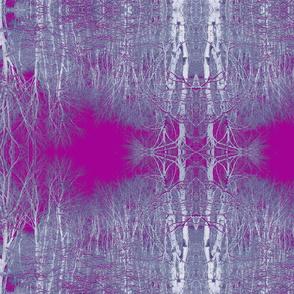 Woodlot_violet_2-ed