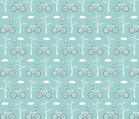 Rbicycle_repeat_3_smaller_scale_blue_shop_preview
