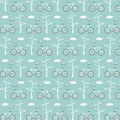 Rbicycle_repeat_3_smaller_scale_blue_shop_thumb