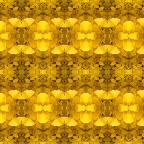 YellowtreesIII