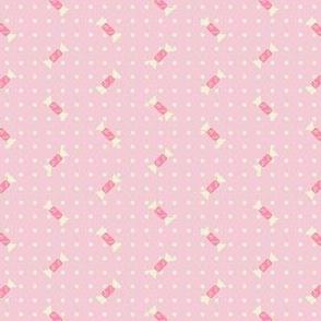 Sweet - Pink   Pink