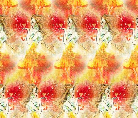 Rrrfashion_illustration_fabric_shop_preview