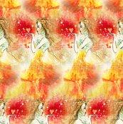 Rrrfashion_illustration_fabric_shop_thumb