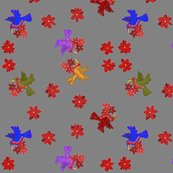 Rhummingbird_circles_shop_thumb