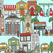 Rrmy_kinda_town_sharon_turner_st_sf_shop_thumb