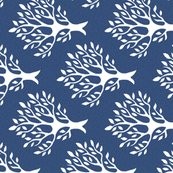 Rwhite-tree-stamp-fabric1-crop1-wht-dkbl-stencil-rotate_shop_thumb