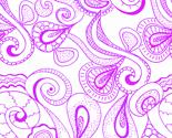 Pinkmagic150repeat_thumb