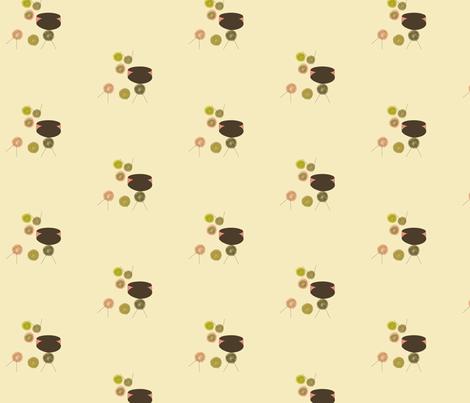 dim_sum fabric by christy06 on Spoonflower - custom fabric