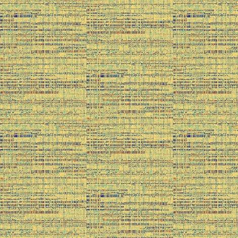 Rrrr2272847_rlinear_horizon_2_color_stripe_ed_ed_ed_ed_shop_preview
