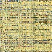 Rrrr2272847_rlinear_horizon_2_color_stripe_ed_ed_ed_ed_shop_thumb