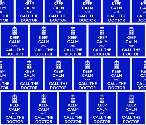 Rrkeep-calm-and-call-the-doctor-1_ed_shop_preview