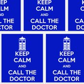Rrkeep-calm-and-call-the-doctor-1_ed_shop_thumb