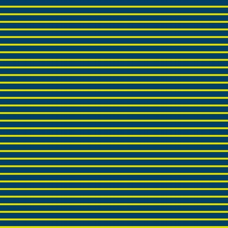 Rrpin_stripe_yellow_n_blue_shop_preview