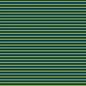 Rrpin_stripe_yellow_n_blue_shop_thumb
