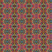 Rrthe_toy_village.tiled.150_shop_thumb