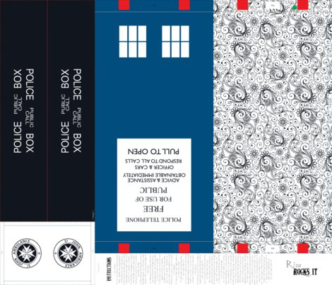 Tardis_tote.ai_shop_preview