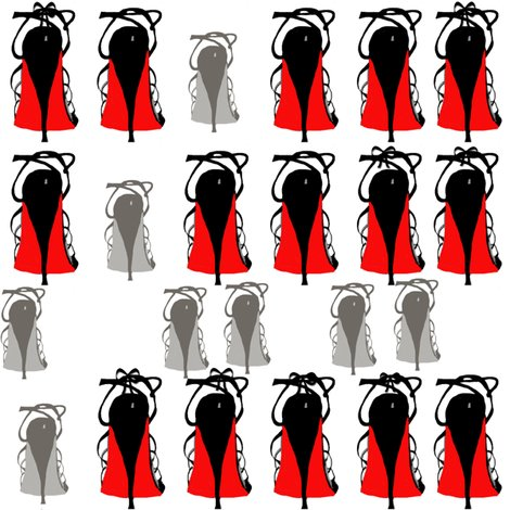 Rrwhere_s_my_shoe_two_edited-1_shop_preview