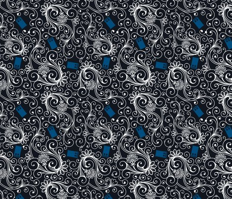 Tardis_swirl_white_blue_on_black.ai_shop_preview