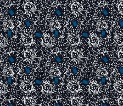 Rtardis_swirl_white_blue_on_black.ai_shop_preview