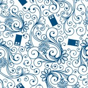 Tardis_swirl_blue_on_white
