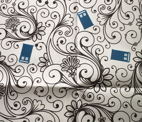 Tardis-new-on-floral-swirl_comment_336511_preview